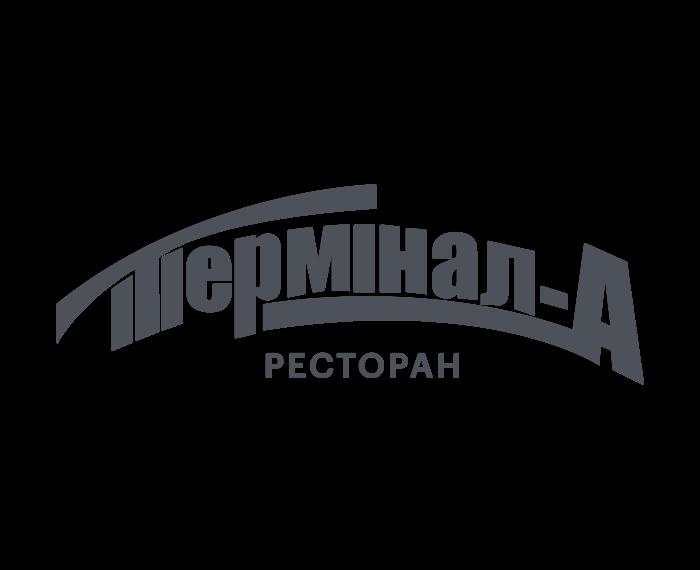 Термінал-А