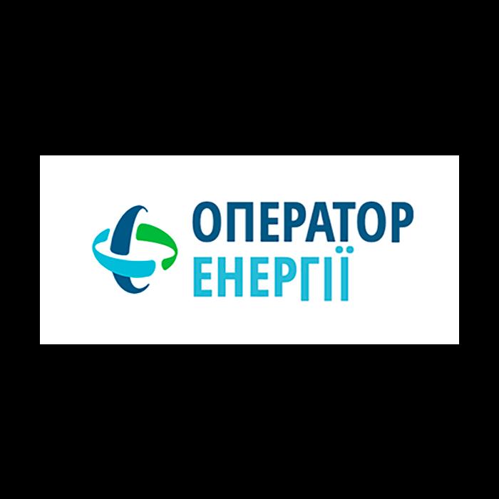 Оператор Энергии
